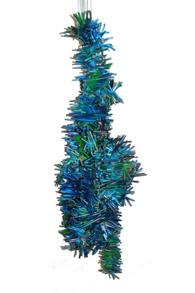 Pelua|EsculturadeFabiana Zapata| Compra arte en Flecha.es
