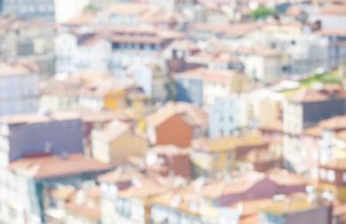 Tejados de Oporto|FotografíadeMonteserinfotografia| Compra arte en Flecha.es