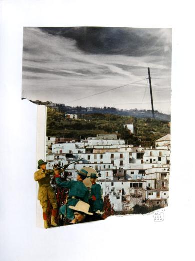 Ana Cano Brookbank | Compra arte en Flecha.es