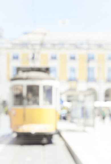 Lisboa 1|FotografíadeMonteserinfotografia| Compra arte en Flecha.es
