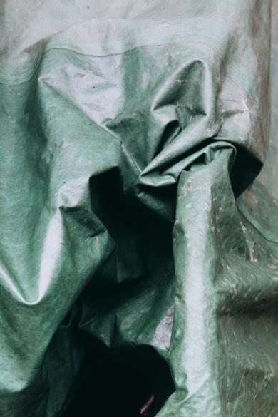 Giri #29|FotografíadeDaniel Comeche| Compra arte en Flecha.es