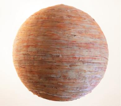 planeta 4|CollagedePilar Muñoz Bayo| Compra arte en Flecha.es