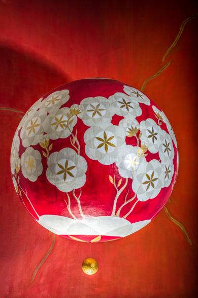 Árbol de la Vida|PinturadePilar Muñoz Bayo| Compra arte en Flecha.es
