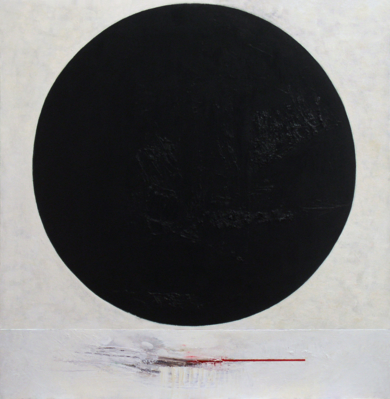 Raul Eberhard | Compra arte en Flecha.es