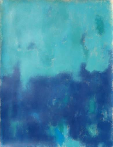 Pleamar|PinturadeLuis Medina| Compra arte en Flecha.es