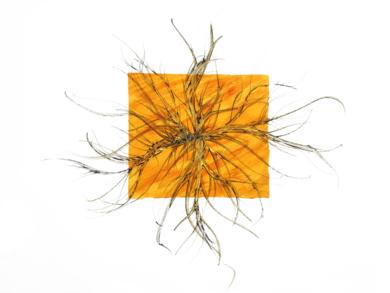 Interdimensión|DibujodeJorge Regueira| Compra arte en Flecha.es