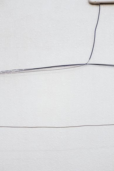 Giri #17|DigitaldeDaniel Comeche| Compra arte en Flecha.es