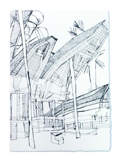 Jorge Bermejo | Compra arte en Flecha.es