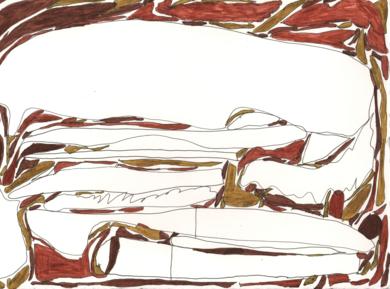 Maria Lapastora | Compra arte en Flecha.es