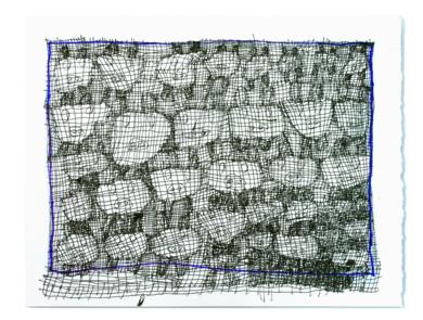 Sergio Carnicero | Compra arte en Flecha.es