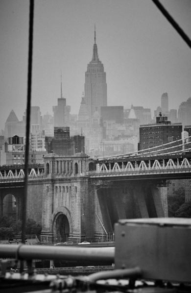 From Downtown 1|FotografíadeJuan Vaquero| Compra arte en Flecha.es