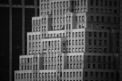City Detail|FotografíadeJuan Vaquero| Compra arte en Flecha.es
