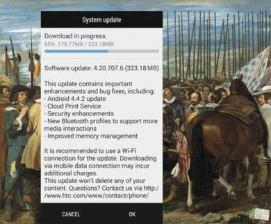 #Smartpaint, La rendición de Breda, Velázquez|DigitaldeJuan Carlos Rosa Casasola| Compra arte en Flecha.es