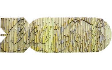Coca cola|EsculturadeJuan Diego Miguel| Compra arte en Flecha.es