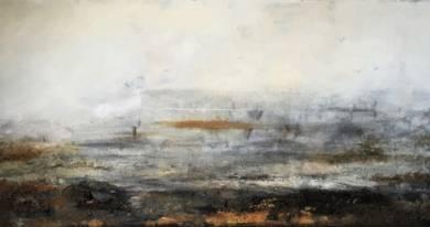 LUZ|PinturadeMaribel Martin Martin| Compra arte en Flecha.es