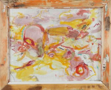 ISSEU|CollagedeSINO| Compra arte en Flecha.es