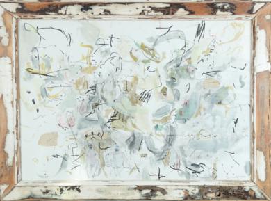 Miyas|CollagedeSINO| Compra arte en Flecha.es