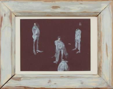 Ellvo|PinturadeSINO| Compra arte en Flecha.es