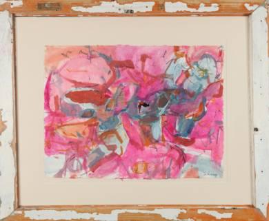 ROUGY|CollagedeSINO| Compra arte en Flecha.es