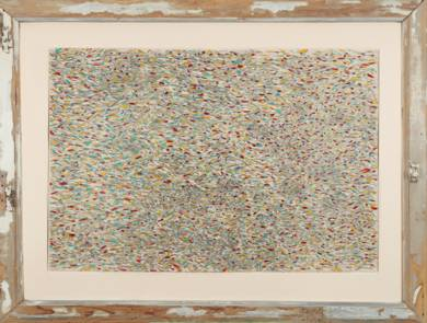 VIWUTA|DibujodeSINO| Compra arte en Flecha.es