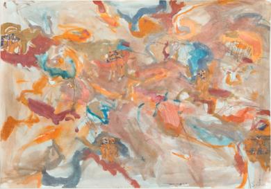 MURYS|CollagedeSINO| Compra arte en Flecha.es