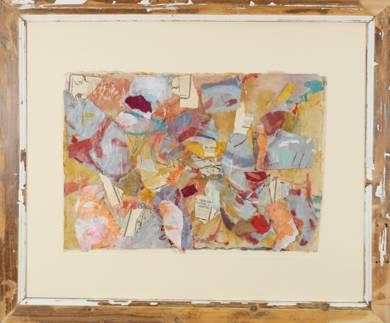 UTET|CollagedeSINO| Compra arte en Flecha.es