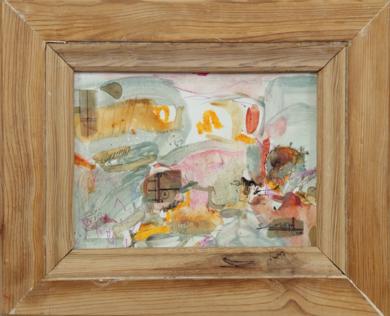 MOIS|CollagedeSINO| Compra arte en Flecha.es