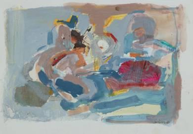 GREO|CollagedeSINO| Compra arte en Flecha.es