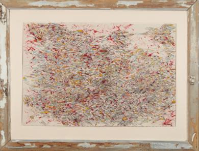 VIUS|DibujodeSINO| Compra arte en Flecha.es