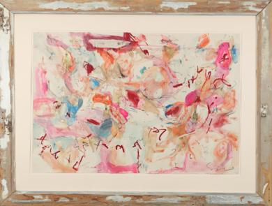 RUGA|CollagedeSINO| Compra arte en Flecha.es