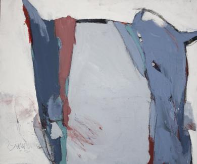 Stich|PinturadePalma Alvariño| Compra arte en Flecha.es