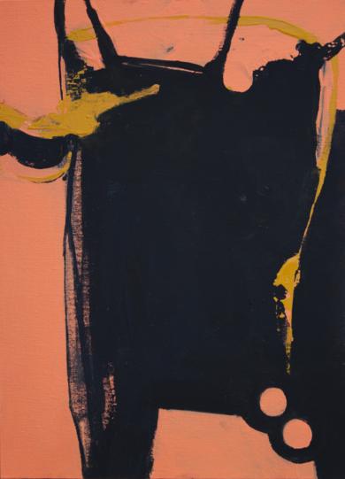 Urbi|PinturadePalma Alvariño| Compra arte en Flecha.es