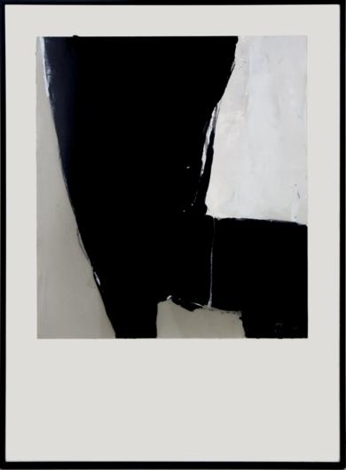 Nox|PinturadePalma Alvariño| Compra arte en Flecha.es