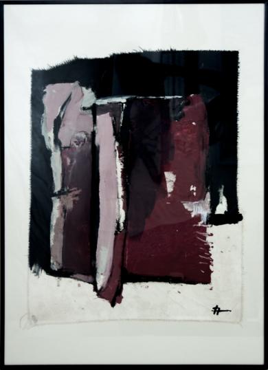 Mittere|PinturadePalma Alvariño| Compra arte en Flecha.es