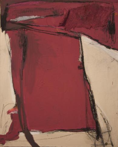 Acro|PinturadePalma Alvariño| Compra arte en Flecha.es