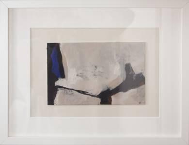 Gyasi|PinturadePalma Alvariño| Compra arte en Flecha.es