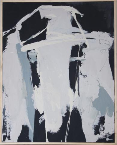 Aequus|PinturadePalma Alvariño| Compra arte en Flecha.es