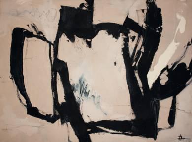Aedes|PinturadePalma Alvariño| Compra arte en Flecha.es