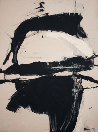 Iantra|PinturadePalma Alvariño| Compra arte en Flecha.es