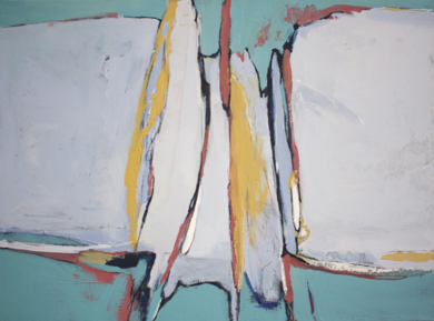 Eshe|PinturadePalma Alvariño| Compra arte en Flecha.es