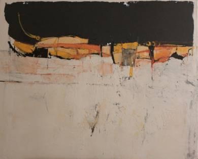 Kytzia|PinturadePalma Alvariño| Compra arte en Flecha.es