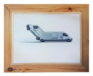 Movimiento Irracinal I PinturadeErick Miraval  Compra arte en Flecha.es