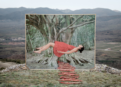 Less Time Than Place 1|FotografíadeAntonio Guerra| Compra arte en Flecha.es