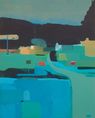 Guillermo Moreno | Compra arte en Flecha.es