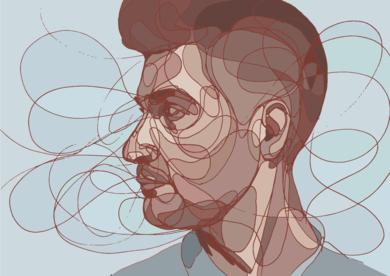 Tommy|DibujodeTaquen| Compra arte en Flecha.es