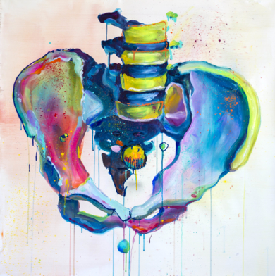 Swing|Obra gráficadeMisterpiro| Compra arte en Flecha.es