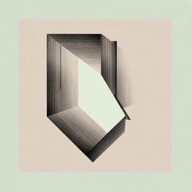 Abstract composition 927|DigitaldeJesús Perea| Compra arte en Flecha.es