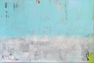 Correspondances|PinturadeLa Cavale| Compra arte en Flecha.es