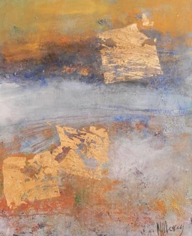 Diffuse|PinturadeMagdalena Morey| Compra arte en Flecha.es