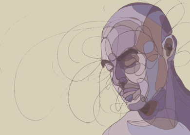 Sin título|DibujodeTaquen| Compra arte en Flecha.es